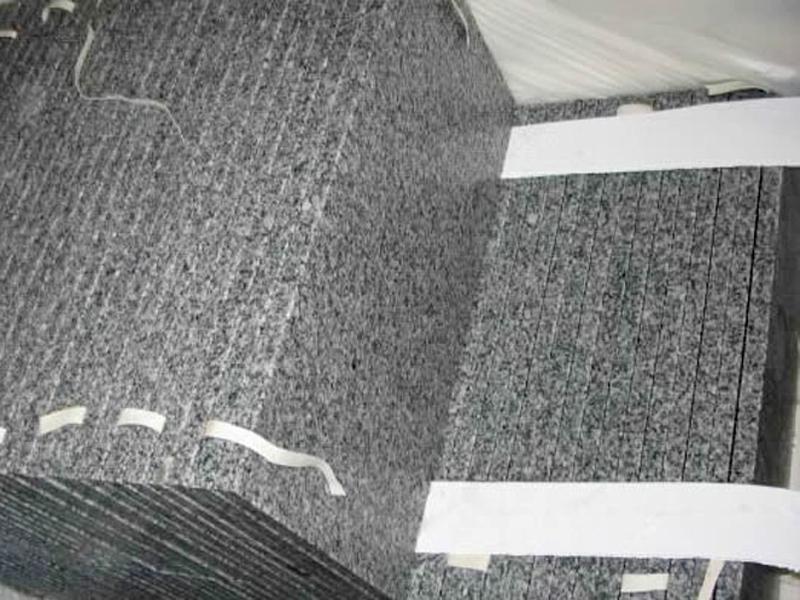 Piastrelle da parete granite line d o o