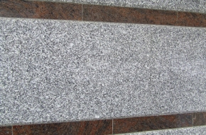 Fassandensteine