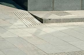 Granitne ploče (masivi)