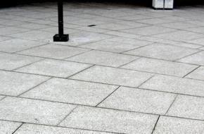 Granito mattonelle