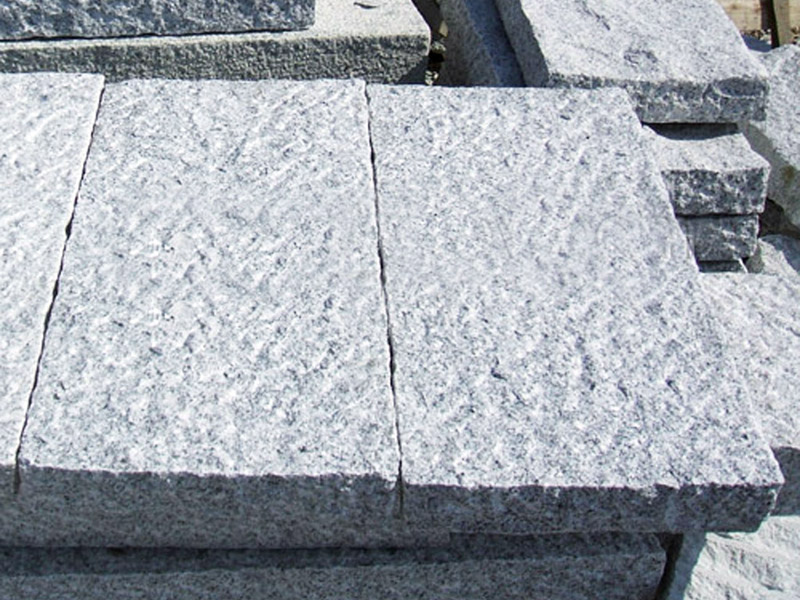 Granitplatten Granite Line D O O