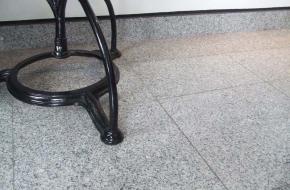 Granite tile (granite tiles)