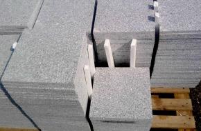 Granitne pločice (marmete)