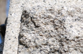 Steinzäune