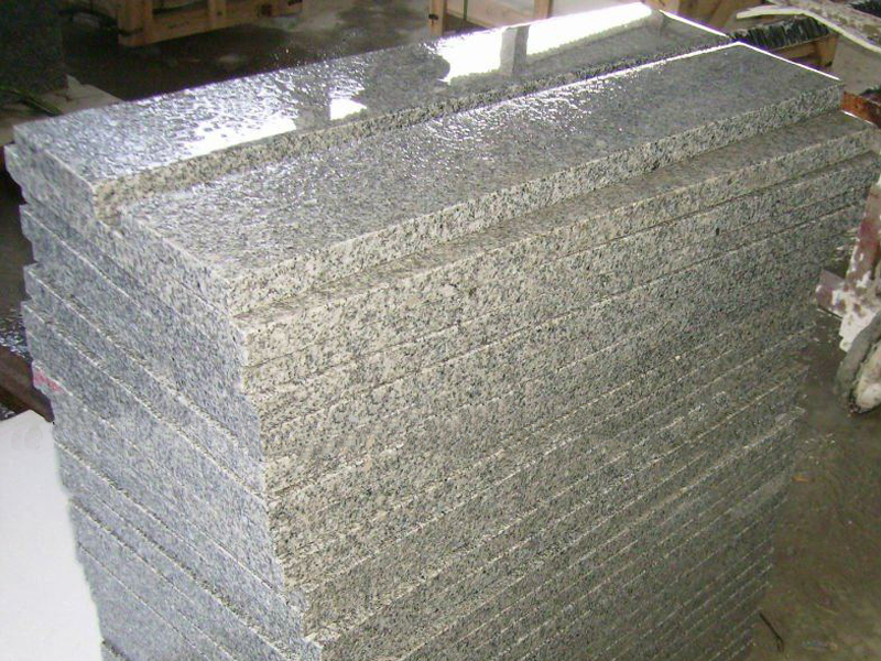Top Davanzale della finestra - Granite Line d.o.o. IQ38