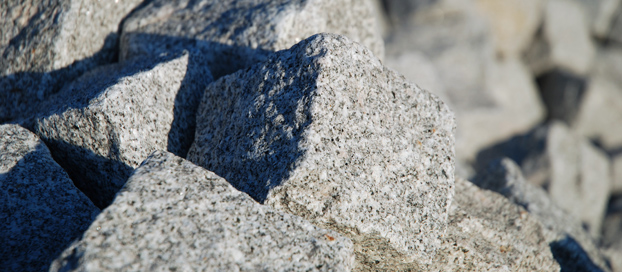 granit_kocka_1