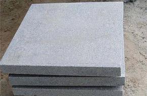 granitne_ploce_15_small