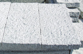 granitne_ploce_thumb
