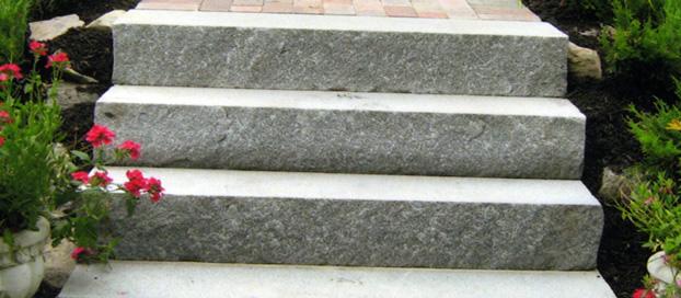 granitne_stepenice