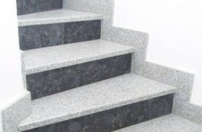 granitne_stepenice_18_small