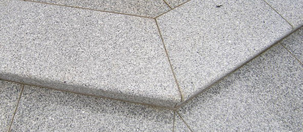 granitne_stepenice_masinski