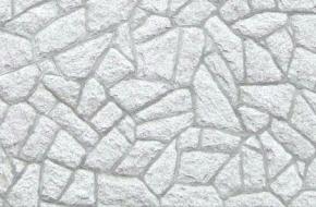 Lomljeni kamen (cinklop_zid)