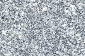 Bukovički granit