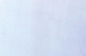 Sivec white Prilep